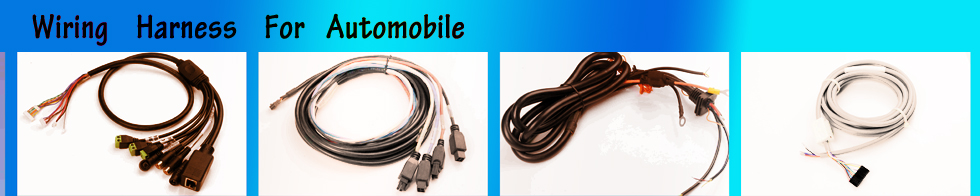 Auto Wiring Harness manufacturers, Auto Wiring Harness ... on