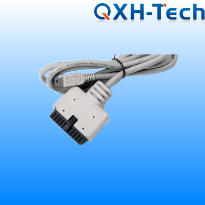 medical equipment cable