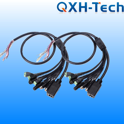 90 Sportster Wiring Diagram likewise B C Rich Wiring Harness in addition Wiring Diagram For Interstate Trailer as well How To Replace Fuse Box On 01 Town And Country further Jaguar Specialties Wiring Harness. on jackson v wiring diagram